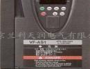 北京市供应高性能VF-AS1东芝变频器