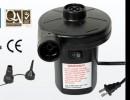 中山交流电动充气泵