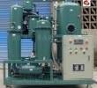 陕西真空滤油机,西安滤油机便宜,汽轮机油滤油机生产