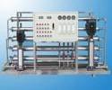 西安桶装纯净水设备生产厂家