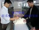 广州微波纺织棉纱烘干设备