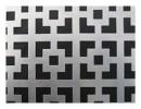 衡水冲孔网-不锈钢冲孔网