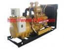 泰州供应发电机组|上柴发电机组|上柴股份发电机组-江苏