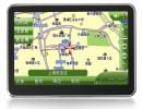 深圳GPS导航仪
