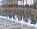 东莞二手纺织机械进口报关要提供哪些资料/清关费用多少