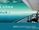 厂家请柬贺卡中国包装印刷产业网
