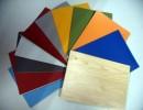 卷材和片材PVC运动地板