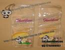 广州PVC袋印刷龙标打印机5800