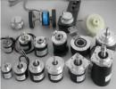 烟台供应数控主轴编码器,机床编码器,1024脉冲编码器