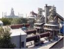 A1205赤铁矿回转窑具有很强的领域加强生产