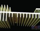 佛山铝尺子 铝尺子制造 铝尺子公司 铝尺子加工