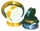 徐州高�t铸铁型堆焊药芯焊丝