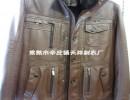 苏州男士加厚保暖夹克,商务休闲男士夹克,时尚男装夹克