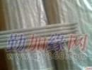 锦州供应辽宁的不锈钢药芯焊丝