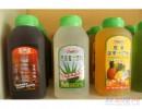 深圳泰国食品进口报关代理/泰国食品进口报检/标签审核备案代理