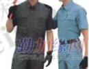 广州承接生产中高档各类针织印花、锈花广告衫