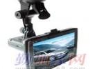 郑州 中恒导航仪 中恒GPS导航