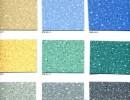 片材PVC塑胶地板价格