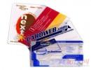 北京市北京高档PVC卡制作,扣2524738028