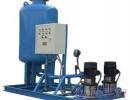 长沙龙岩/安康无塔供水设备-供水二次加压系统!