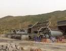 郑州选铁矿设备材质的选择是关键