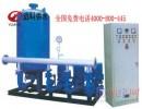 安庆贵州变频恒压供水设备