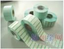 广州哑银PET条形码标签、PET PVC不干胶标签