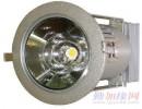 深圳CAN LED筒灯