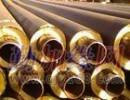 沧州厂家生产聚氨酯保温管价格供应,厂家供应聚氨酯泡沫保温钢管价格