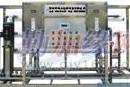 潍坊软化水设备生产加工定制 水处理设备 找青州环海水处理