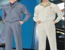 厦门工作服 厂服 制服 保安服 夹克 T恤 广告衫