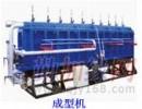 郑州保温材料设备,烘干砂机器,泡沫粉碎机