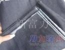 广州供应10安全棉金丝弹力牛仔面料