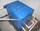 30立方小区生活污水处理设备