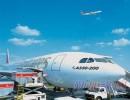 国际快递到奥地利,深圳到维也纳空运物流公司