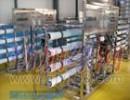 潍坊批发山东高纯水设备零售价 厂家报价潍坊高纯水设备生产商