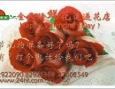 广州财务表格单据笔记本通讯手册贺卡请柬挂历台历礼袋