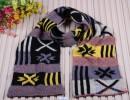 杭州新款提货针织围巾