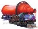 铁矿球磨机价格稳定性较强