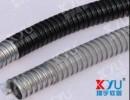 PVC平包塑电线保护管