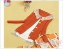 东莞供应生产加工 韩版女装毛衣 针织羊毛衫 各式毛衣来图来样订做