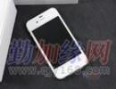 西安寄售寄租抵押回收电脑相机手机服装 15829466348