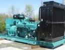 收购各种工厂机械设备流水线设备回收大型车间设备回收