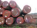 广州黄埔港木材进口代理清关公司,进口木材报关手续