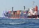 广州越南运输,提供中越门对门运输服务吉逸胜越南运输