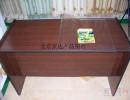 天津防静电PVC软片   水晶板价格13682181861