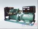 汽轮机配套的发电机介绍星光提供柴油发电机组