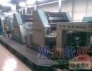 北京电冰箱/洗衣机/冷水机组能效标识/3C认证办理流程手续