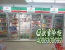 上海市立式冷冻冷藏展示柜品牌哪个好