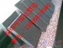 耐高温CPVC板,进口CPVC板,防静电CPVC棒材料